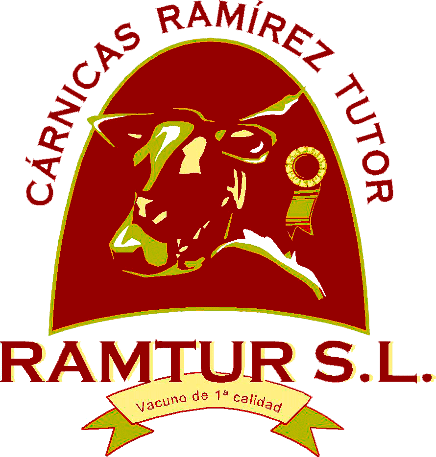 RAMTUR